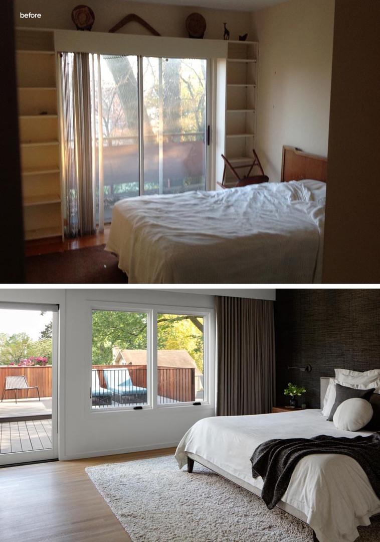 before_after_bedroom.jpg