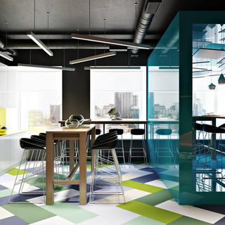 Interior_design_byachiteqt_design_studio