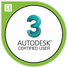Autodesk 3Ds Max ile Modelleme ve Rendering