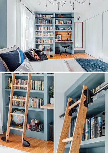 gri_mavi_yatak_odası_tasarımı5.jpg