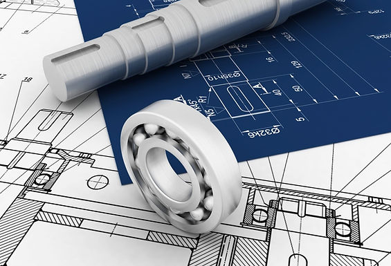 BIM Specialist - CAD Designer