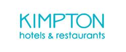 KIMPTON HOTELS and RESTAURANT