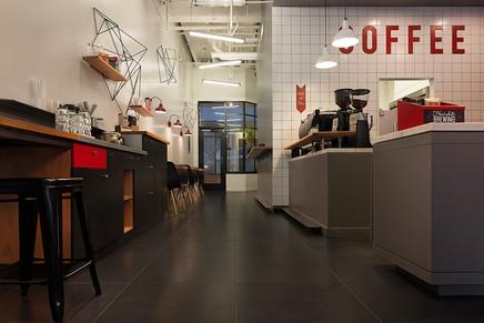 modern-kahve-dükkanı_before_and_after_15.j