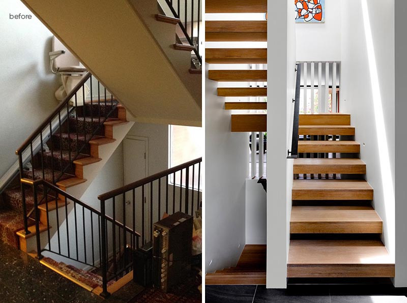 before_and_after_staircase.jpg