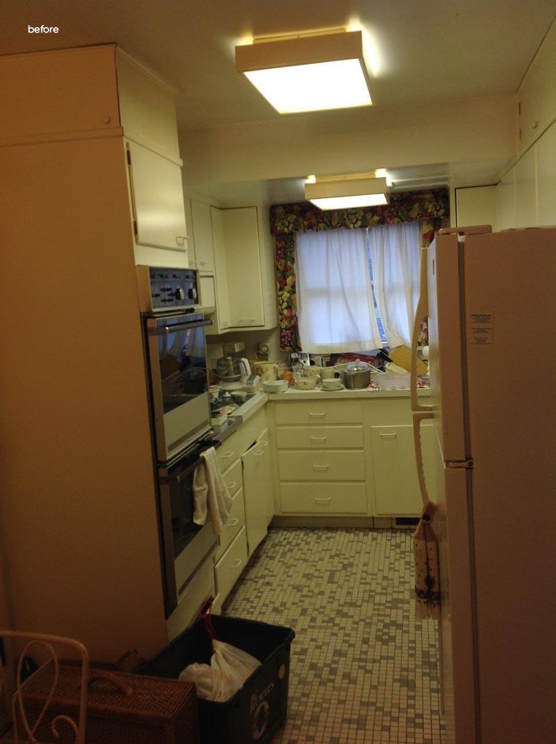 before-kitchen.jpg