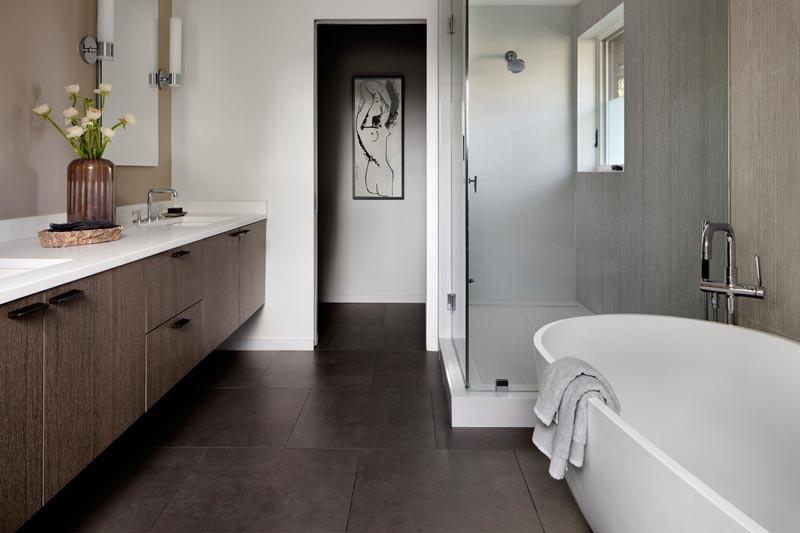 after_bathroom.jpg