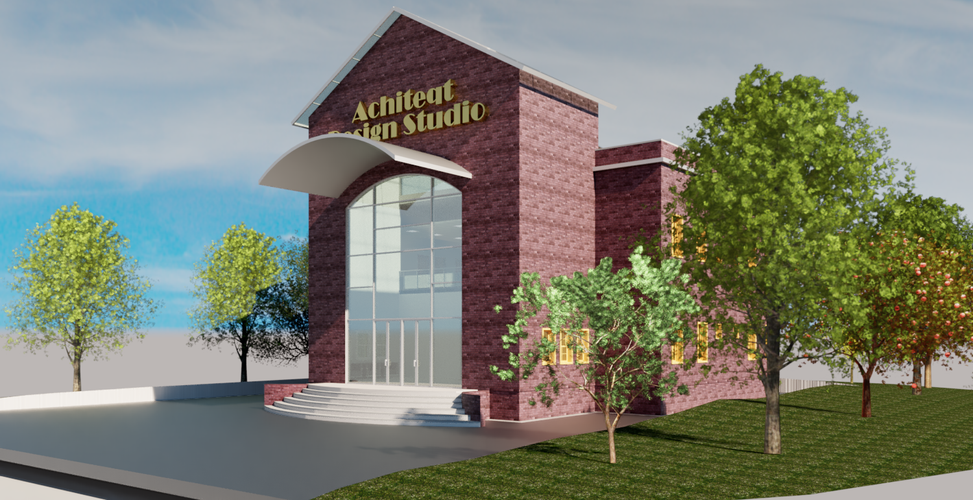 AchiteqtDesign_Studio_OfficeBuilding.png
