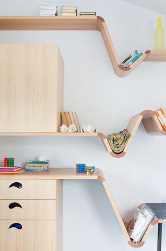 Modern-cocuk_odası_tasarımı-verenovasyon