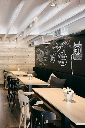 Coffee_Shop_ınterior_Design_5.jpg