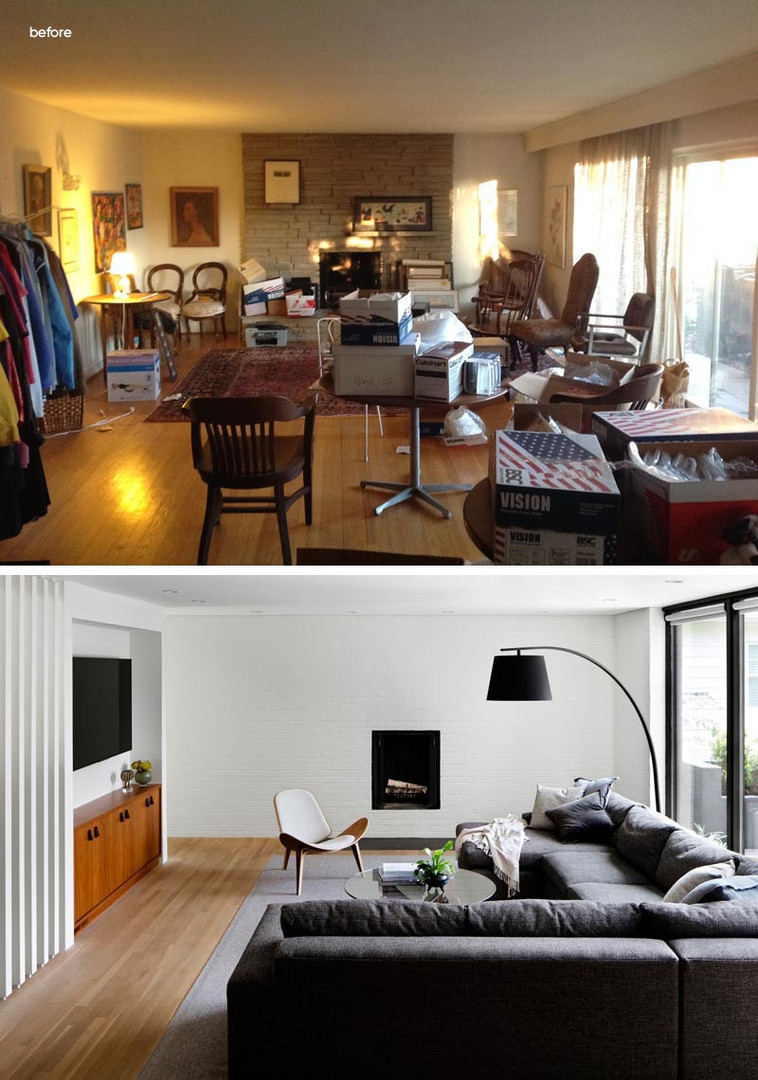 Before_living_room.jpg