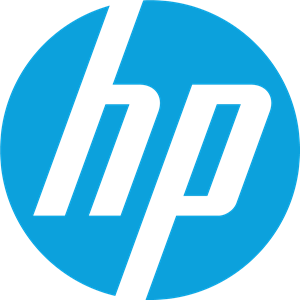 HP company as client
