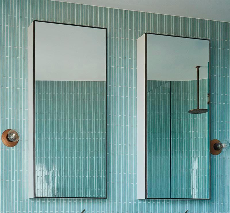 Bathroom Interior Design Projects.jpg