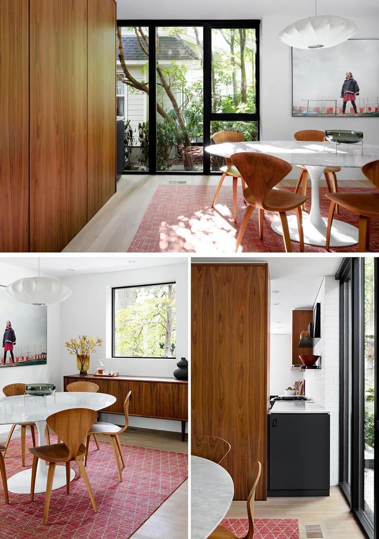 House4_dinningroom.jpg