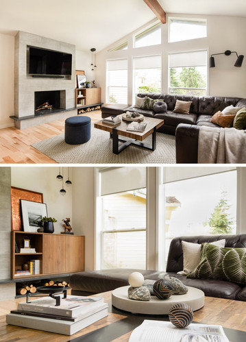 before_and_after_living_room_by_achiteqt