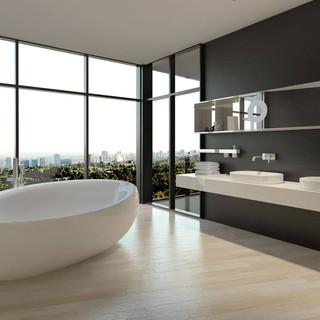 3D_interior_design_rendering_achiteqt_de