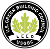 Leed Green Building Design