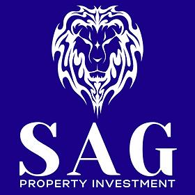 SAG Logo.png