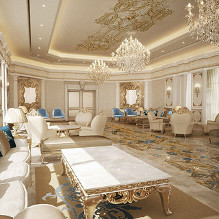 Villa_interior_design_rendering_by_achit