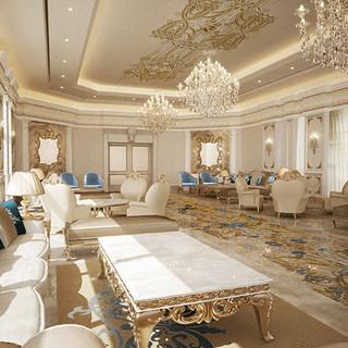 Villa_interior_design_rendering_by_achit