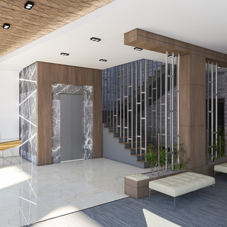 Office_interior_design_rendering_achiteq