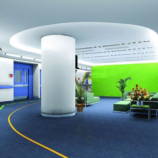 Office_interior_design_Rendering.jpg