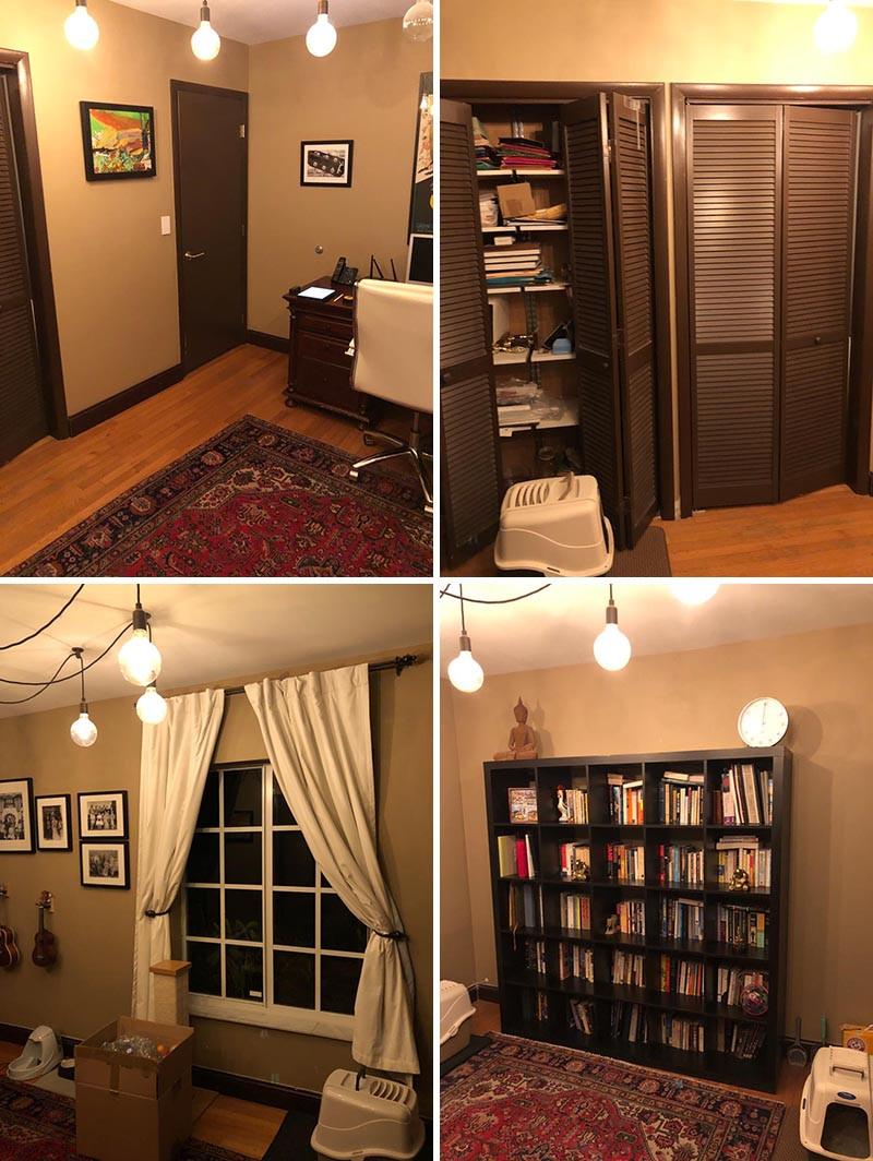 gri_mavi_yatak_odası_tasarımı2.jpg