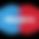 maestro-2-logo-png-transparent.png