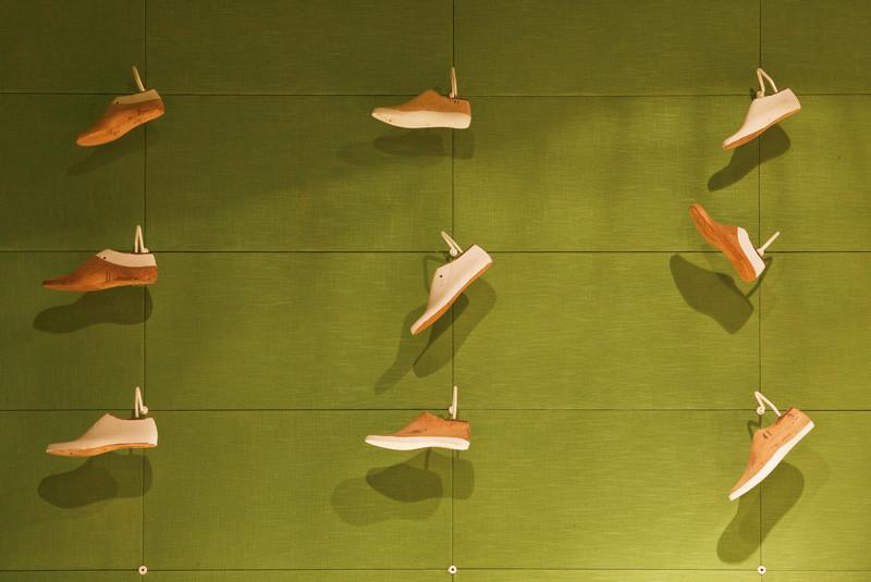 Ayakkabı Mağazası tasarımı 4.jpg