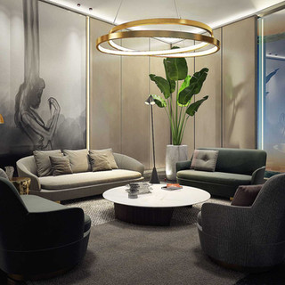 Interior_design_by-achiteqt_design_studi
