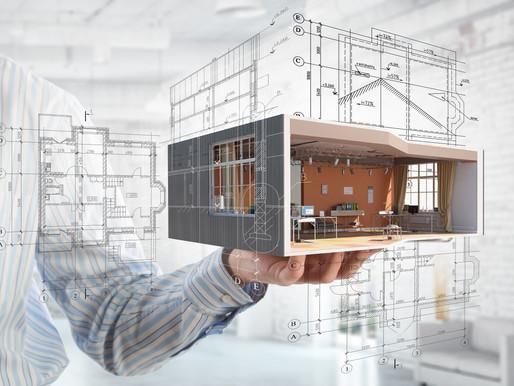 Preise in der Globalen 3D Rendering Welt für Architektur