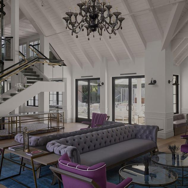 Home_interior_design_rendering_byachiteq
