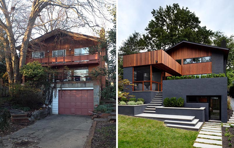 before_after_exterior.jpg
