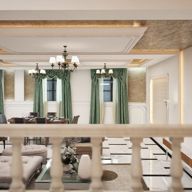 interior-design_villa_perspective_view_3