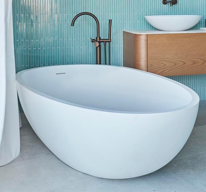Bathroom Interior Design Projects 4.jpg