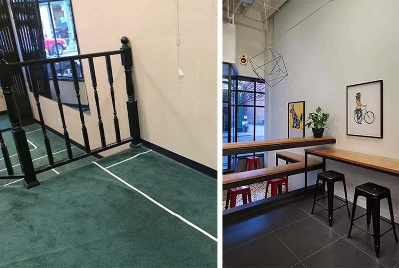 before-after-dated-retail-space-to-moder
