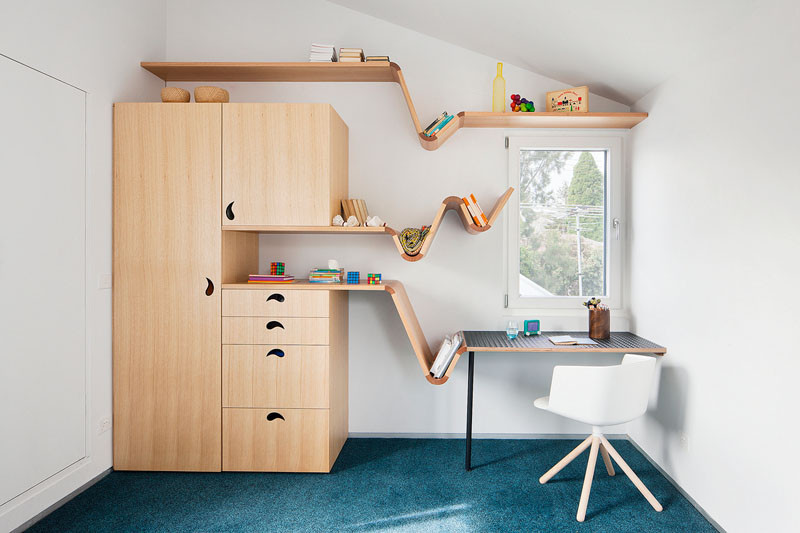kids-bedroom-cocuk_odası_restorasyon_pro
