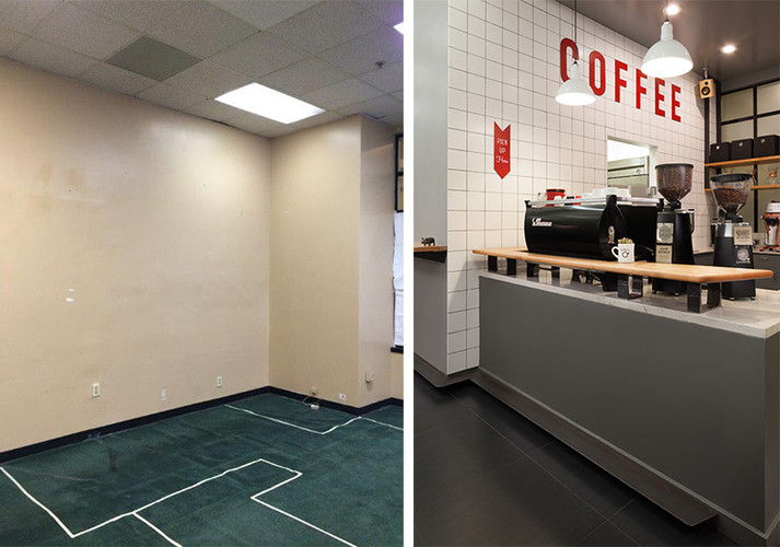 Before and After Coffee Shop.jpg