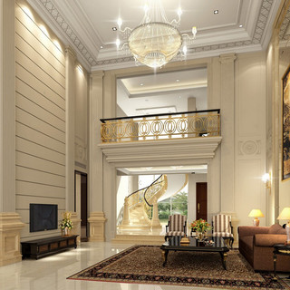 3D_model_rendering_by_achiteqt_design_st