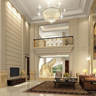 3D_model_rendering_by_achiteqt_design_st
