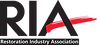 Restoration-Industry-Association-Logo-co