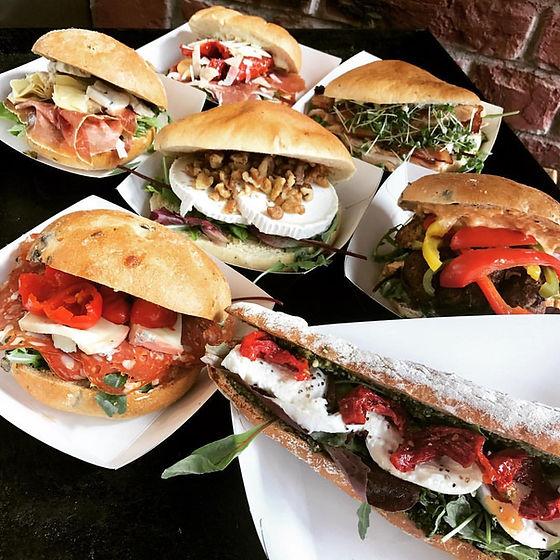 sandwiches new.jpg