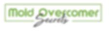 fiverr. logo mold overcommer 1st draft.P