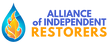 AIRorg-logo.png