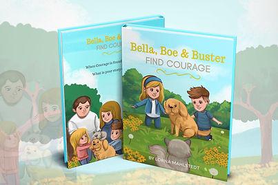Bella Boe 3d new.jpg