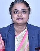 Bhagyashree Diwan.JPG