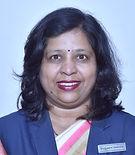 Bhagyashree Nibhande.JPG