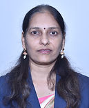 Sangeeta Bhutada.JPG