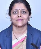 Ashwini Soman.JPG