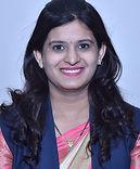 Ankita Bajaj.JPG