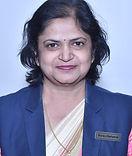 Sharayu Deshpande.JPG
